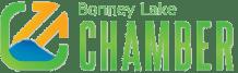 Bonney Lake Chamber of Commerce