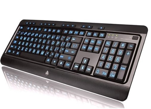 best keyboard for writers 2020