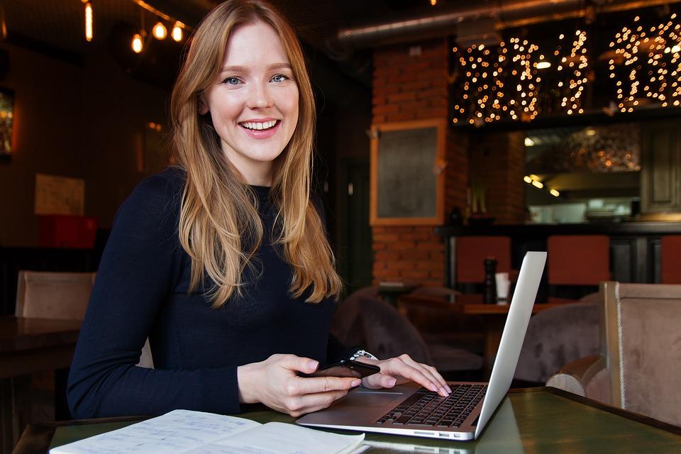 Digital Marketing & Sales Affiliate