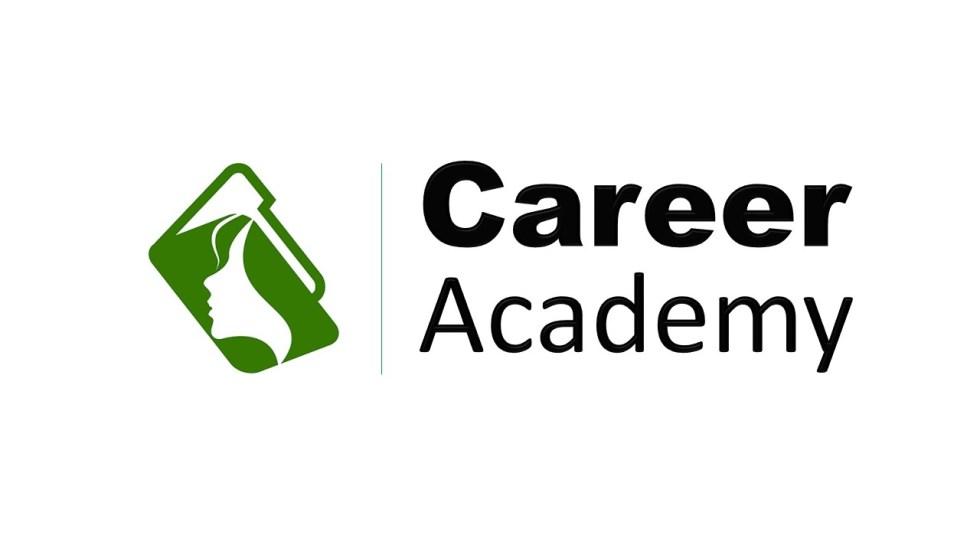 Workface Career Academy Training Courses in Xero, MYOB, QuickBooks, Bookkeeping LOGO
