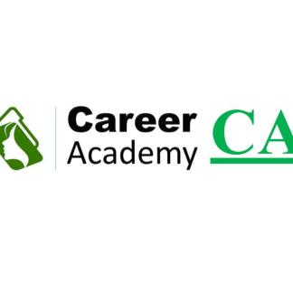 Workface the Career Academy Course Extension Addon 12 month continuous access Xero Training Courses Logos