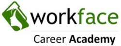 Workface-the-Career-Academy-Training-Courses-in-Xero-MYOB-QuickBooks-Bookkeeping-LOGO