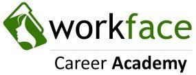Workface-the-Career-Academy-Training-Courses-in-Xero-MYOB-QuickBooks-Bookkeeping-LOGO