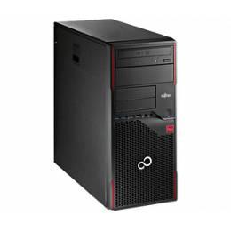 pc desktop Fujitsu