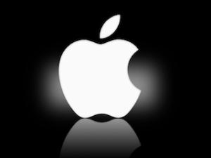 apple_