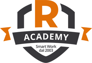 Rehost Academy