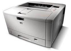 LaserJet per il business di HP