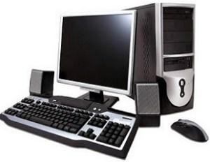 Migliori pc desktop