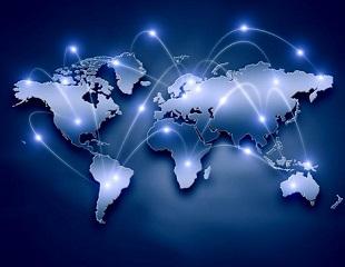 Reti informatiche, dall'hardware gerarchico al software centralizzato