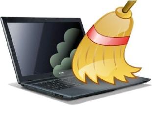 Programmi per pulire il pc, ecco le migliori proposte open source