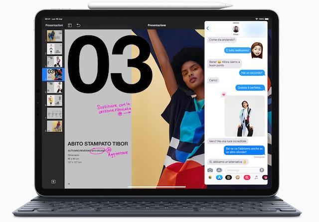 I 10 migliori Tablet per la piccola e media impresa, guida all'acquisto 2019