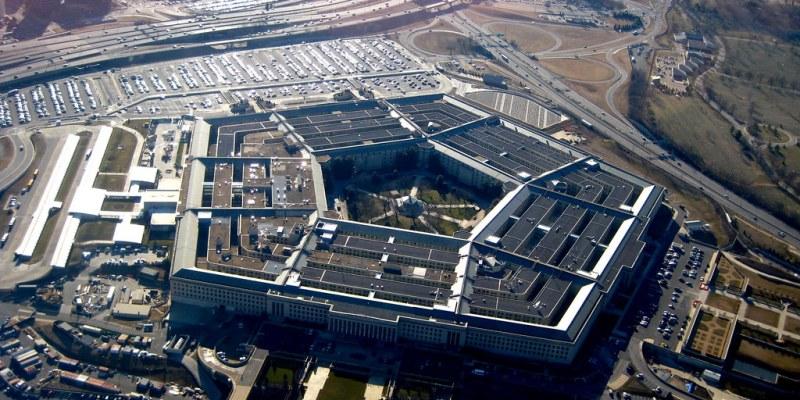 Amazon AWS si opporrà alla vittoria di Microsoft nel contratto JEDI