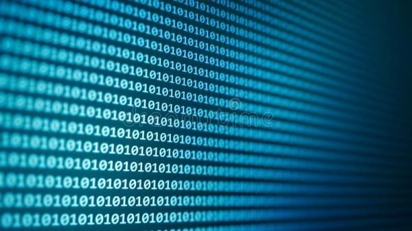 crittografia sicurezza informatica