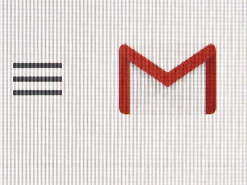 sicurezza-email-dartrace-gli-approcci-intelligenza-artificiale