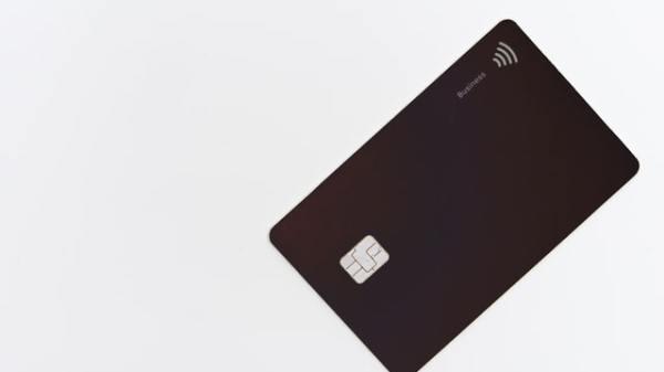 La partnership PayPal e PayTipper su pagoPA