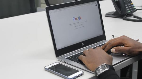 Le novità Google sul fronte Messaggi, Assistant e Android Auto