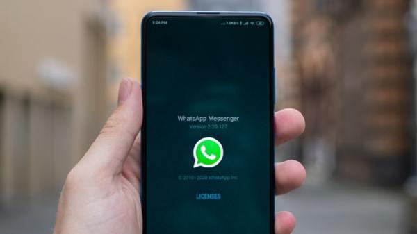 Le novità di WhatsApp Business