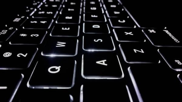 L'Agenzia per la cybersicurezza nazionale diventa realtà