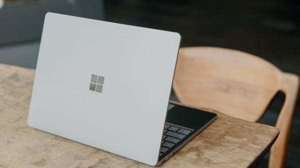 L'arrivo di Windows 11 SE