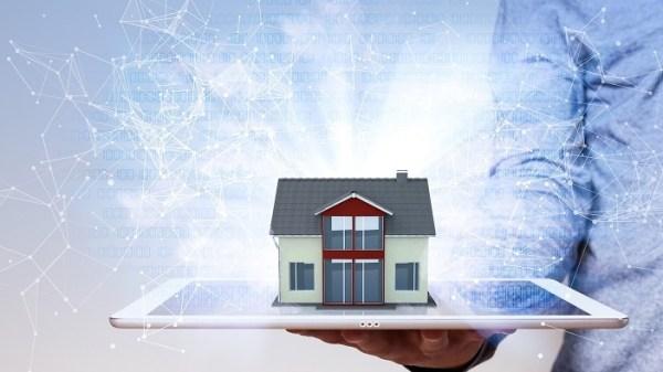 d-ware-piattaforma-cloud-based-dove-agenzia-immobiliare