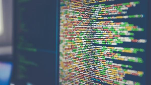 Copilot, l'AI di Microsoft e OpenAI