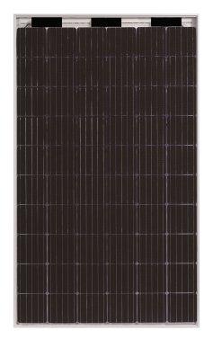 Glory-BiFi-Solar-Module-L