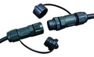 IP68 quick lock waterproof connector-02