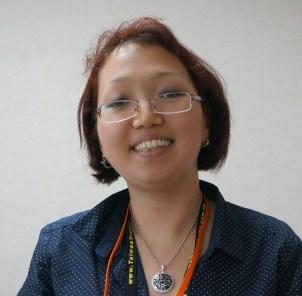 Kamila-Sirazheva-the-project-director-of-Digital-System-Servis_1.jpg