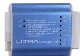 Ultra-PowerSupplyTester-2