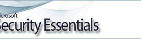 MSE-logo