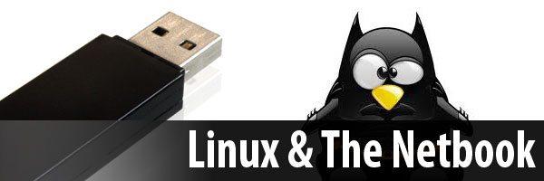 Linux-netbook-usb-00