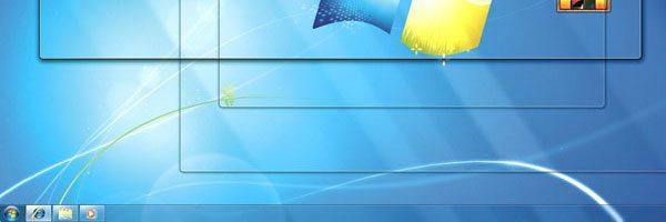 windows7-thumbnail-logo