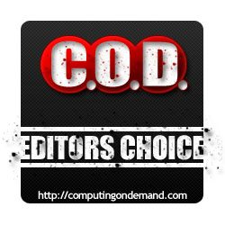 cod-editorschoice-badge