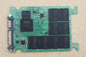 Samsung-840Pro-256 (15)