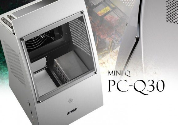 press-pcq30