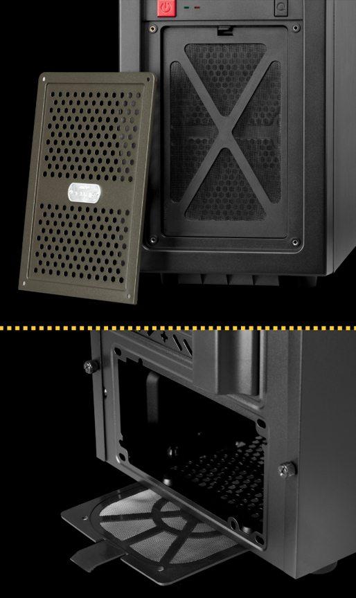 gx700_filters