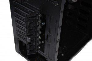 Antec-GX700-(15)