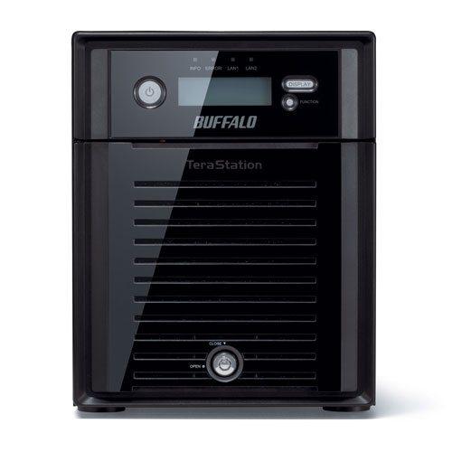 Buffalo-TS5400D (3)