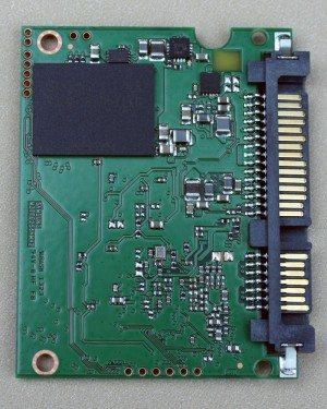 Samsung EVO 250 (11)