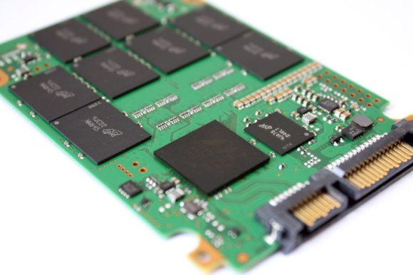 Crucial-MX100-256 (4)