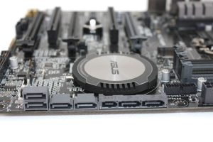 Asus-Z97-AR (11)