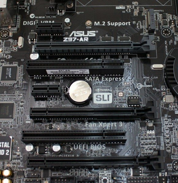 Asus-Z97-AR-(31)
