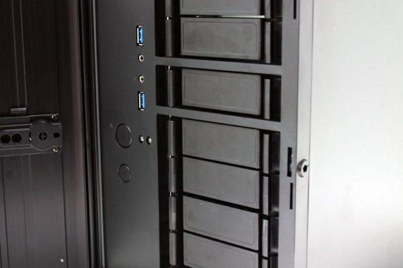 SilverStone-DS380 (4)