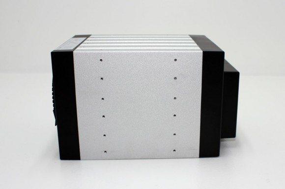 iStarUSA-BPU-350SATA (9)