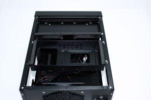 Antec-ISK600 (18)