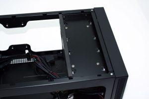 Antec-ISK600 (21)