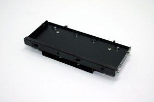 Antec-ISK600 (23)