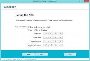 QNAP-TS-451 (40)