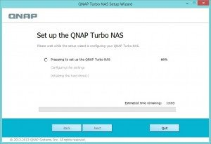 QNAP-TS-451 (42)
