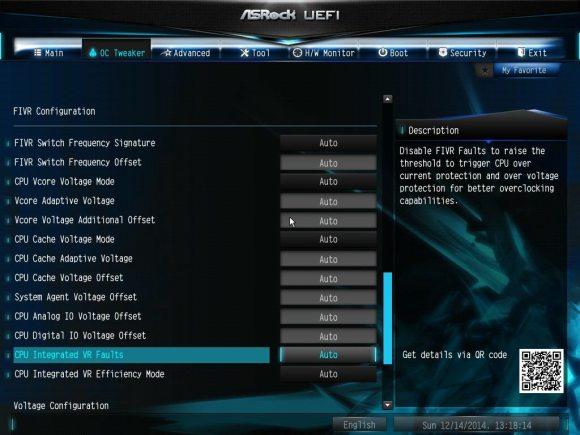 ASRock-Z97E-ITX-AC (23)